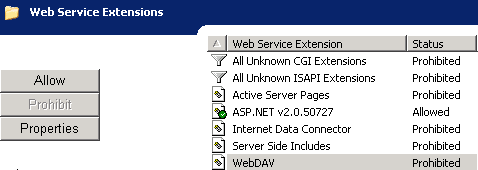 How to deploy Crystal Reports 2008 project – part 2 | Serge's